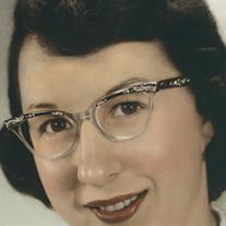Maryann Janet Leano
