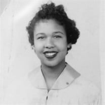 Sandra M. Young
