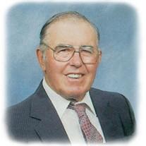 Wilbur E. Gummersheimer