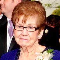 June D. Peters