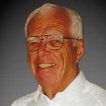 Richard W. Kizer