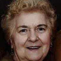 Mary K.  Rife