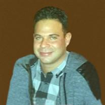 Christopher A. Abbruzzese