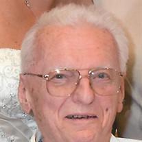JOHN G. DUKE
