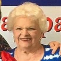 Rita P. Stinebuck