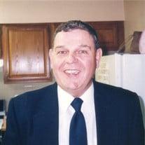 Noel Dean Arnold