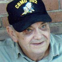 Jimmie Wilson Nolen