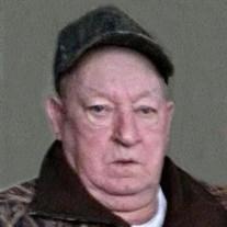 Howard A. Ramage