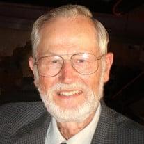 Nelson  LaVerne Wolfe D.D.S.