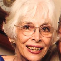 Dorothy Irene Schweikart
