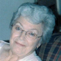 Ruth S. Cairel