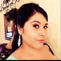 Roxana Quintana
