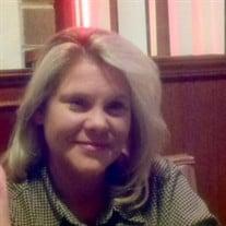 Tara West Horne