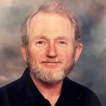 James Dick Holster