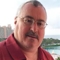 Mr. Carl J. DeLuce