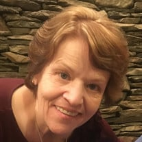 Mary E. Sibley Baker
