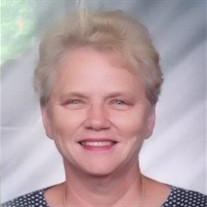 Janet M. Kosciuszko