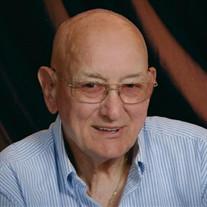 EDWARD LODEMA JR.