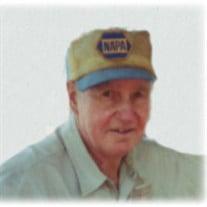 James  Thomas  Lynn  Sr.