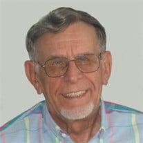 LeRoy  A. Clark