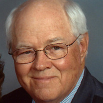 Alvin L. Miller