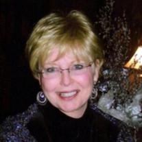 Kathleen Anne Snowden