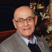 Michel ElKhoury