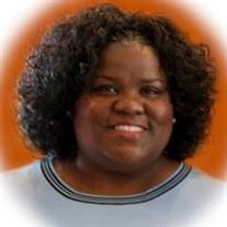 Sharon Denise Marks