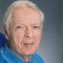 Robert J. Ourada