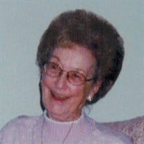 Elizabeth Piri