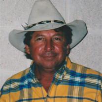 Juan Eduardo Ruiz