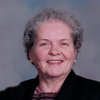 Dicksie C. Heidbrink