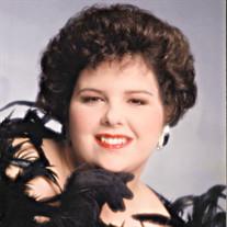 Marguerite A. Shiver