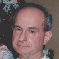 Donald H. Kehr