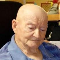 Peter J. Hepler