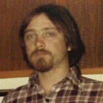 Jim Kohon