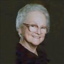 Joyce Irene Moheng