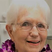 Mary C. Killalea