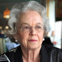 Phyllis Belle Harris
