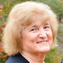 Mrs. Jennifer D. Pruitt