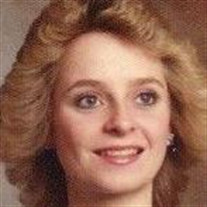 Julie Ann Jensen