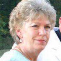 Sherry Lynne Cochrane