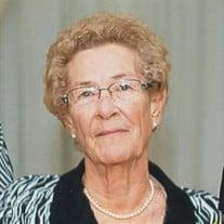 Ruth  Jardine