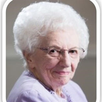 Irene A. Monto