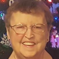 Ruby  M.  Nurrenbern