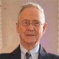 Robert B. Wallace