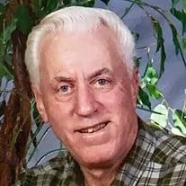 Charles Joseph Adams Jr.