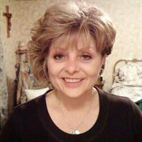 Karen Lynn Campbell