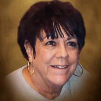 Barbara A. Gaume