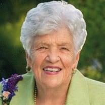 Ruth Ipson Cannon